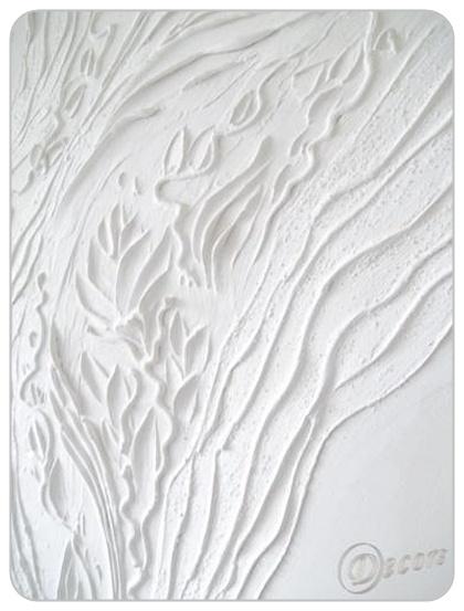 Рельефные - объемные картины от Алексея Коробка.    101739540_4195696_img10