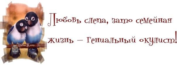 Позитивчик))) 102525242_1372616347_frazochki9
