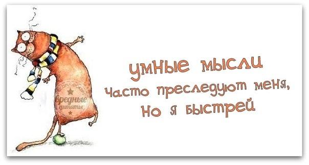 Позитивчик))) 102525254_1372616386_frazochki27