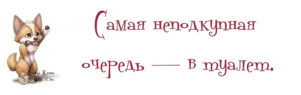 Позитивчик))) - Страница 2 102559568_10