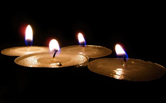 Медитации на огонь 102787128_large_1