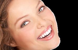 Красота и здоровье - Страница 2 99456596_flash1