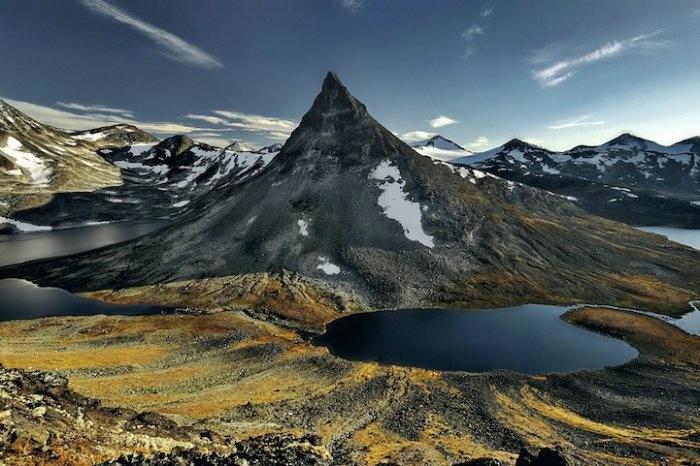 Роскошные пейзажи Норвегии - Страница 7 106683754_large_priroda_norvegii_foto
