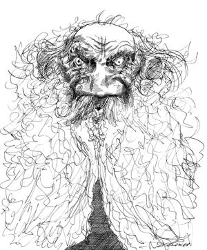 Лев Толстой И Церковь.  - Страница 2 126433262_Lev_Tolstoy