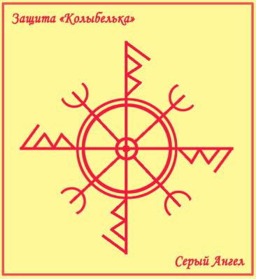 """Защита """"Колыбелька"""" 126755086_SS9"""