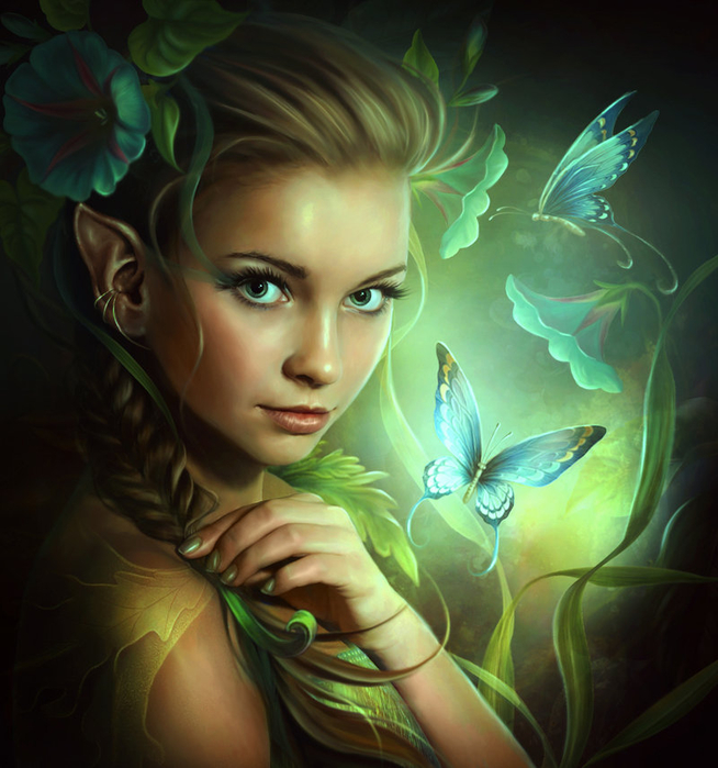 Как я вижу участников форума 137064486_the_butterfly_fairy_by_elenadudinadb7b83s