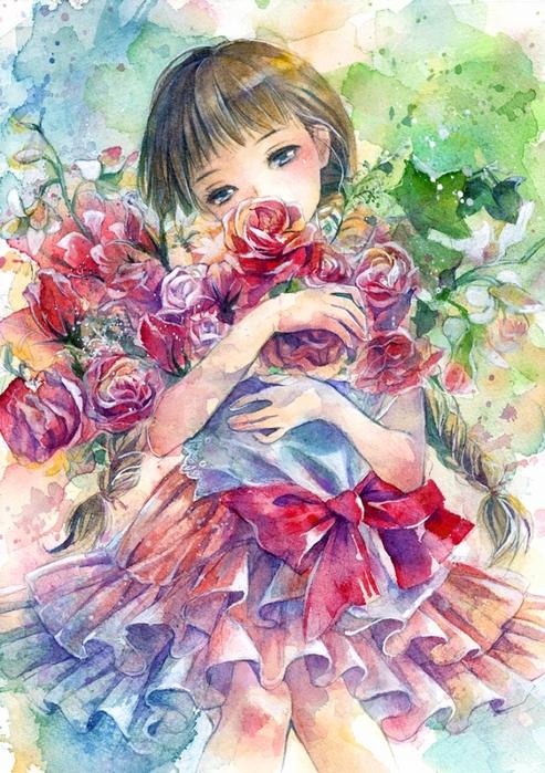 2835299_Nishodyashayaizmi_Toyoda11_2_ (493x700, 345Kb)