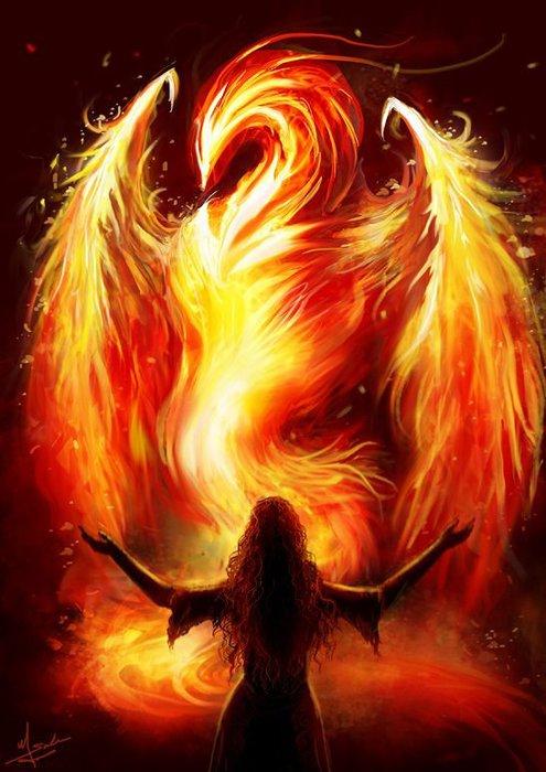 ютуб - Стихия Огонь. Магия большого и малого огня. Все о огненной магии. Свечи и их использование в магии. Путь Ведьмы Огня 131912236_74531247