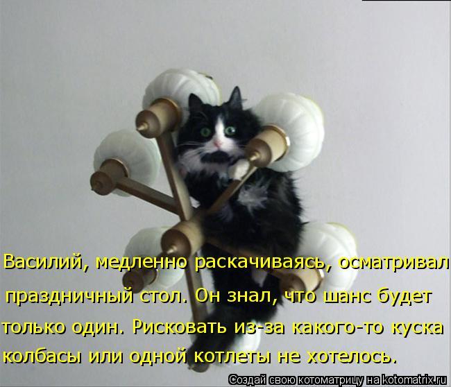 kotomatritsa_g (1) (650x558, 226Kb)