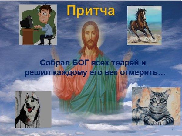 Притчи - Страница 14 149372482_3509984_2742957473