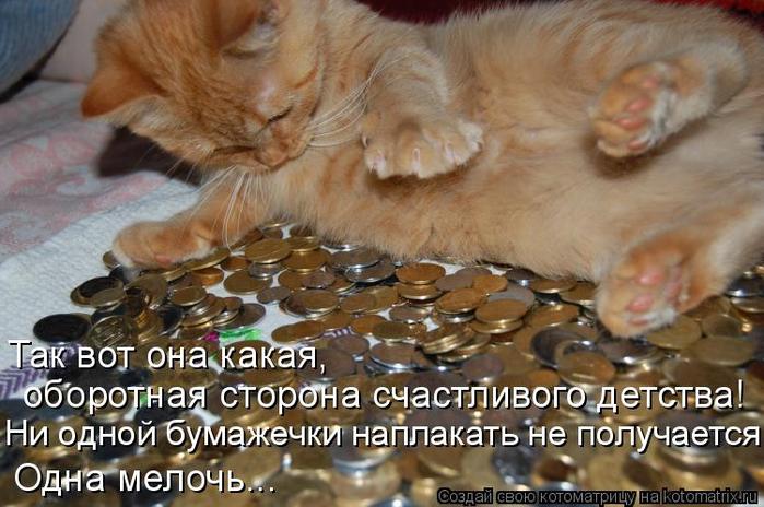 kotomatritsa_w (700x464, 363Kb)