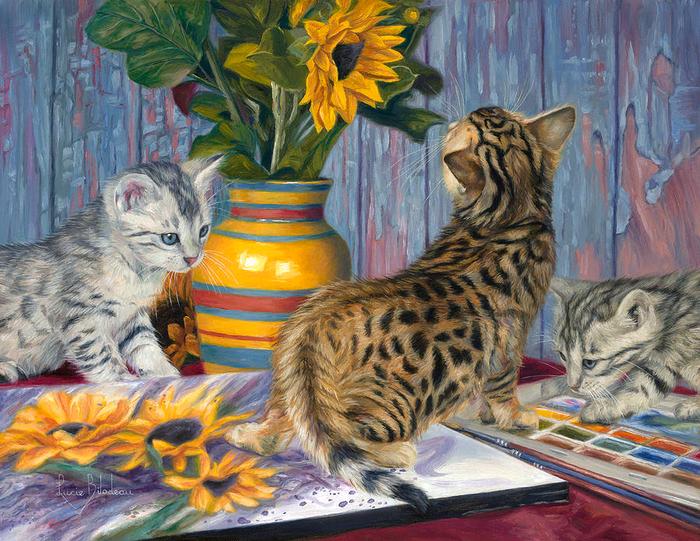 Artistic_Interest_yapfiles.ru (700x541, 596Kb)