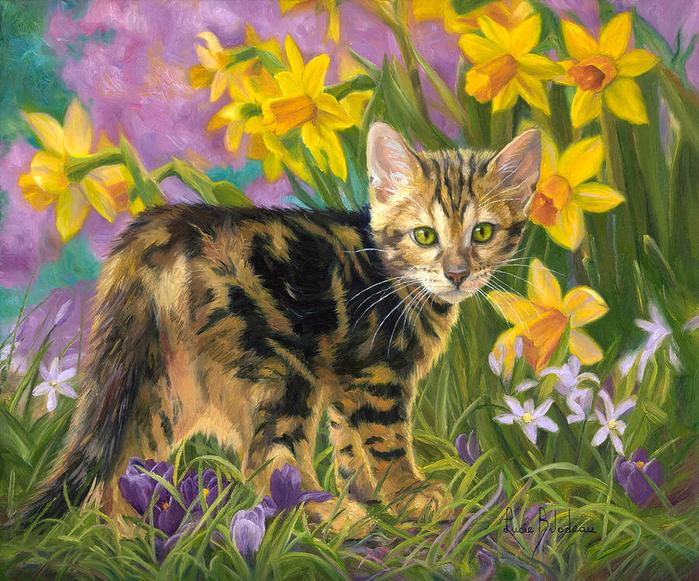 Spring_Kitten_yapfiles.ru (700x581, 653Kb)