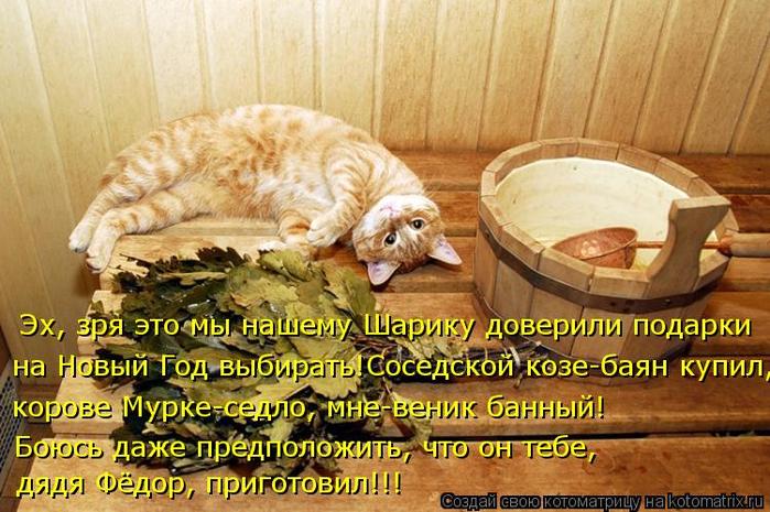 kotomatritsa_52 (700x465, 439Kb)