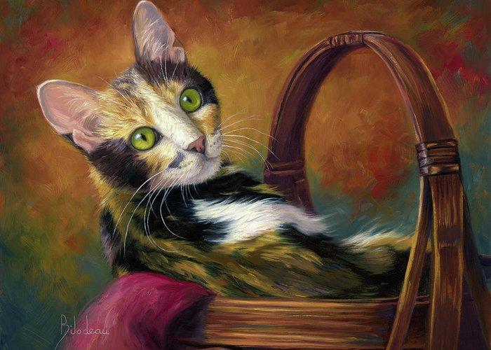 cat-in-the-basket-lucie-bilodeau (700x500, 271Kb)
