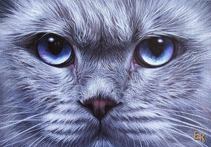 blue-yelena-kolotusha (700x489, 496Kb)