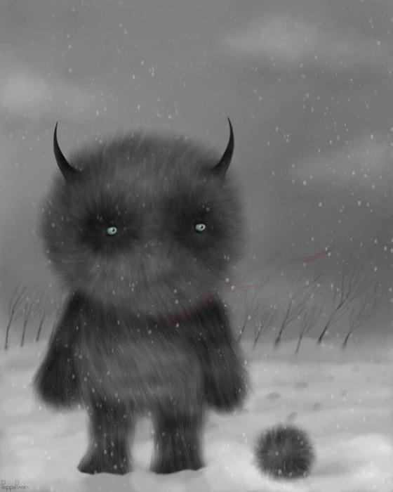 milye-monstry-peppy-potter---peppa-potter-cute-monsters-03 (560x700, 132Kb)