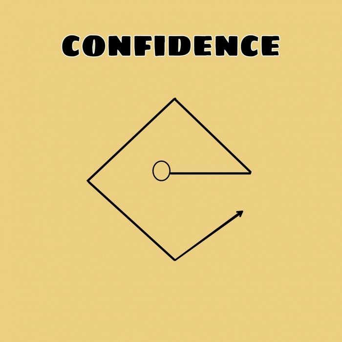 "Символ ""Уверенность"" 155057512_6991045_tumblr_3841ac9dadabe2d013dd2968cafa5719_48a79a35_1280"