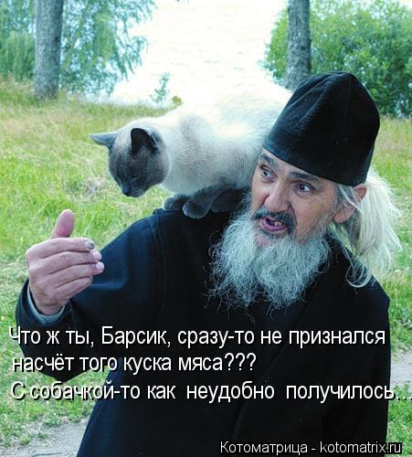 kotomatritsa_H (451x500, 180Kb)