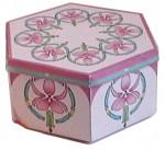 еще коробки.... 1212754_thumb_pfushiabox