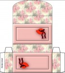 еще коробки.... 1212816_thumb_tissuebox05