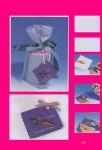 еще коробки.... 1212878_thumb_46