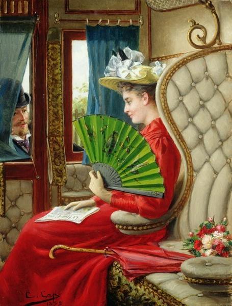 El abanico todo un arte - Página 2 1416890_the_indiscretion_1895_constant_aime_marie_cap__2