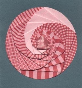 Мастер - классы 1712398_003iris-circle-f