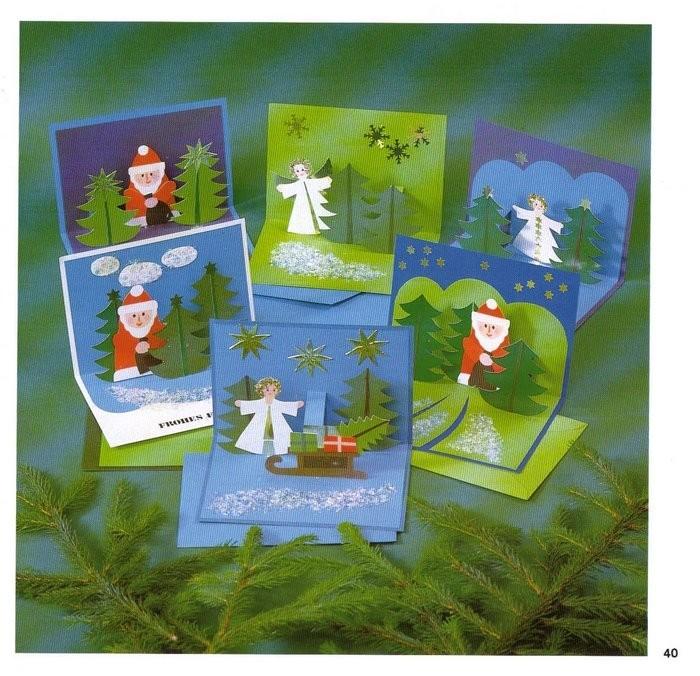 Bunte Karten 1718708_40
