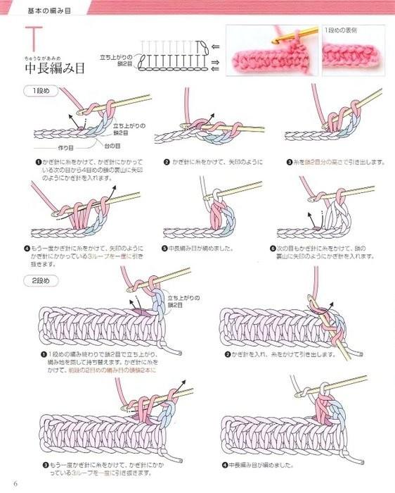 Учебник по вязанию крючком. 1720278_crochet_3