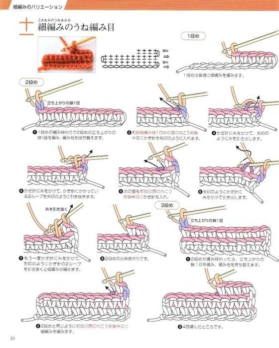 Учебник по вязанию крючком. 1720288_crochet_13