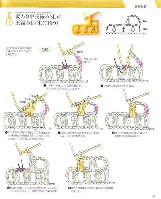 Учебник по вязанию крючком. 1720294_crochet_20