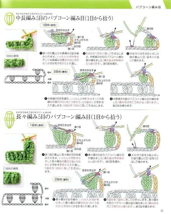 Учебник по вязанию крючком. 1720302_crochet_28