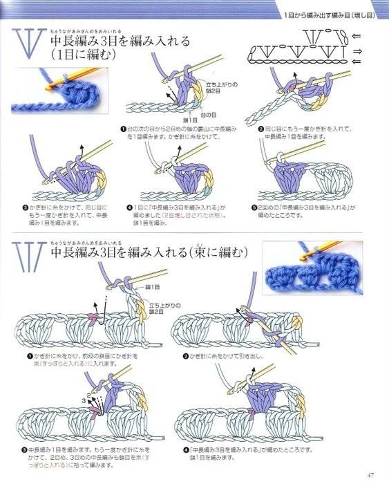 Учебник по вязанию крючком. 1720318_crochet_44