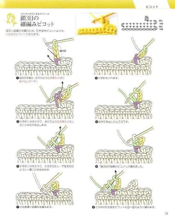 Учебник по вязанию крючком. 1720332_crochet_58