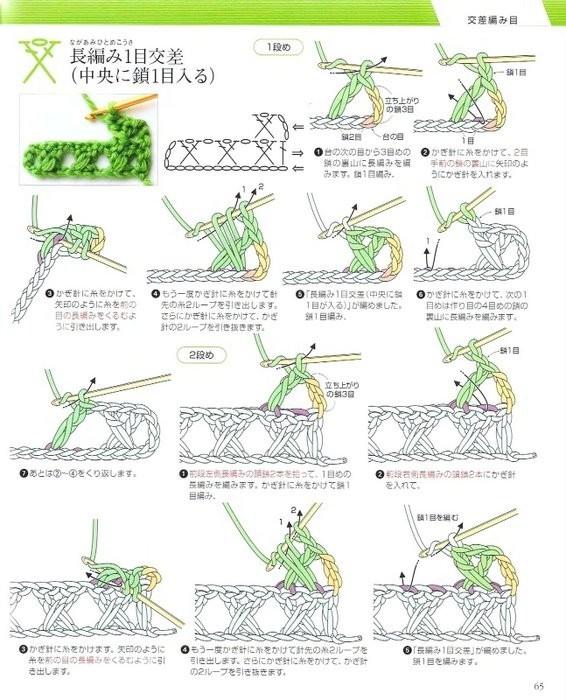 Учебник по вязанию крючком. 1720336_crochet_62