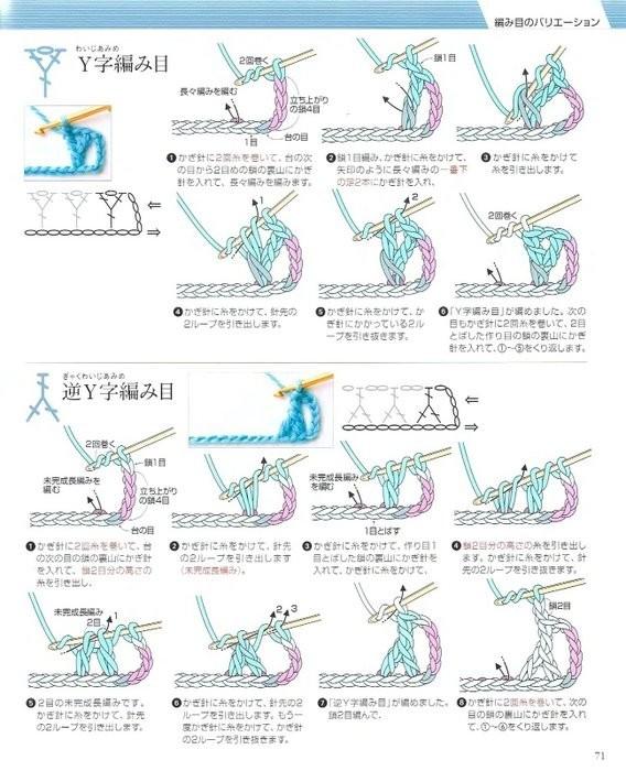 Учебник по вязанию крючком. 1720342_crochet_68