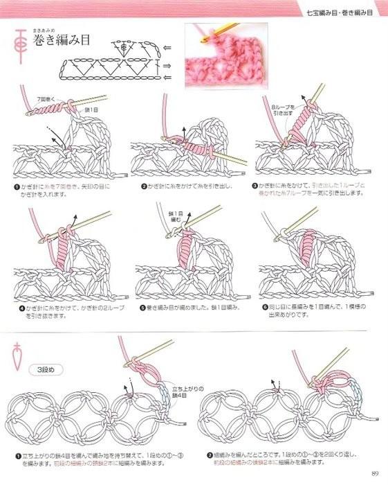 Учебник по вязанию крючком. 1720360_crochet_86
