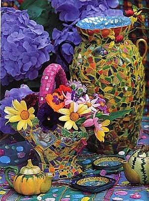 Мозаичная красота! 678006_e4e246e05dec