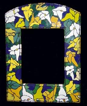 Мозаичная красота! 678048_7c5dd0a47978