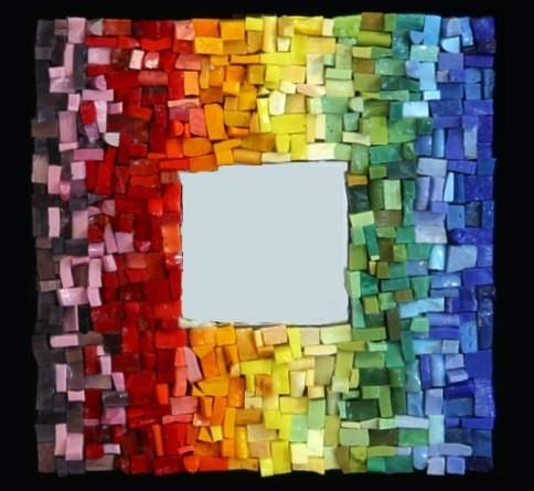 Мозаичная красота! 678066_f534252cf76c