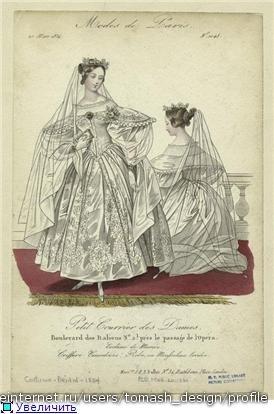 Свадебные платья Wedding dresses - Страница 3 3354256_8279197c31eft