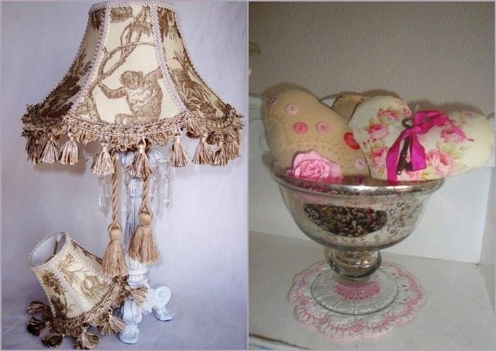 декоративно-прикладные красивости 3573292_pink_vintage_rose3