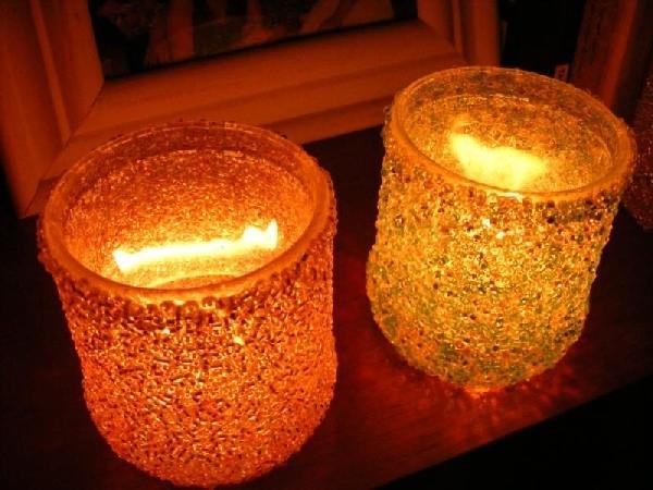 Я бы вазочку для цветов так сделала. 3658360_luminaria11_1