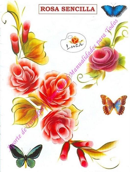 Журнал по рисованию роз. 3723450_173474--38706508-m750x740-uc4937