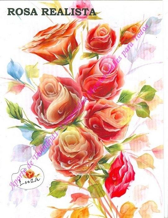 Журнал по рисованию роз. 3723452_173474--38706510-m750x740-u51ea5