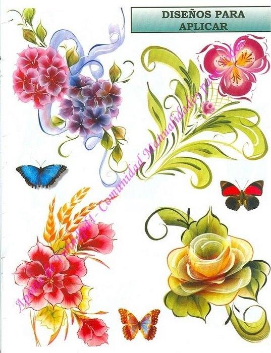 Журнал по рисованию роз. 3723462_173474--38706521-m750x740-u03a71