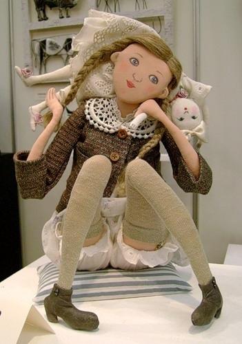 Текстильные куклы Т.Овчинниковой 3742630_0_25251_efe7c26c_l