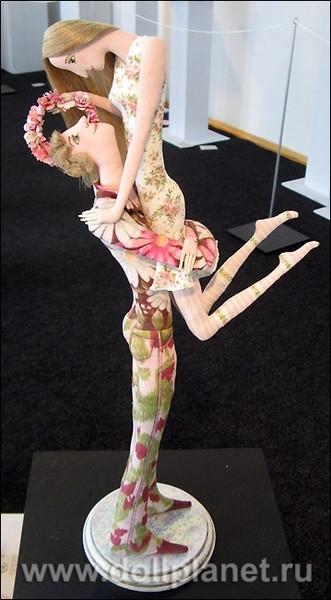 Текстильные куклы Т.Овчинниковой 3742648_kk-march-016-ovch-large