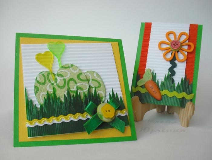 Поздравительные открытки. 4478634_kopiya_0